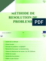 resolution-de-probleme-1