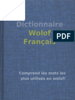 27340214--dictionary-wolof-french