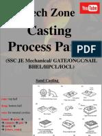casting-2-by-mech-zone.pdf