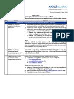 AFFIN-FAIR-Programme-Soalan-Lazim-060820