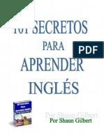 secretos para aprender ingles.pdf