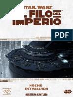 Al Filo del Imperio - Noche estrellada.pdf