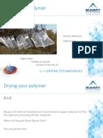 4.1-Mike-Jordan-Summit-Drying-solutions-2018 (1)