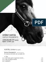 4956456-6a1c13-BIS-2175_booklet.pdf
