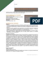 CE-EN-ING-PETROLEOyDERIVADOS_.pdf