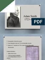 Adam Smith.pptx