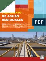 tratamiento de aguas residuales.pdf