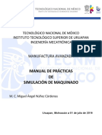 Guia de Practicas_Manufactura Avanzada