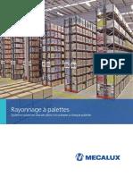 Catalog - 5 - Palettisation-classique - fr_FR