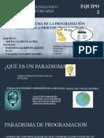 EQUIPO 2_PARADIGMAS DE P00 (1) (2)