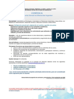c-0238-20_inteligencia_emocional_adaptacion_al_cambio_y_gestion_de_estres