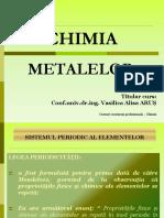 Curs Chimia metalelor.pdf