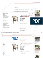China Plastic Chair In Furniture Suppliers, Plastic Chair In Furniture Manufacturers from china on Topchinasupplier.com