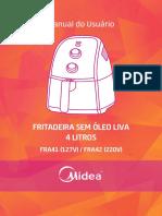 0dfee-eacd1-MU-Air-Fryer_FRA4-Liva-C-05-16--view-.pdf