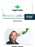 RogerVoice