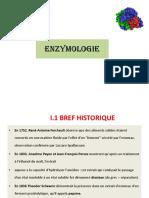 propriétés générales des enzymes (1)