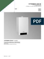 IP Vitodens 200-W 45 - 150 kW.pdf