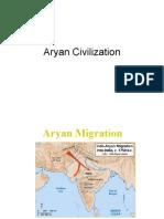2013 Aryan Empire