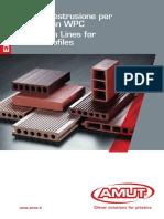WPC_ita-eng.pdf
