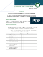h2106mt.pdf