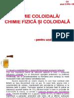 2 C4 + C5 Coloidala.ppt