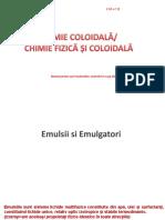 C 10 + C 11 Curs emulsii.pptx