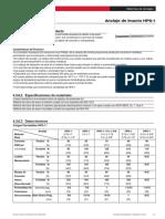 06 Hilti Ligeros.pdf
