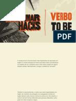 ING_T7_U01_GRAMATICA (2).pdf