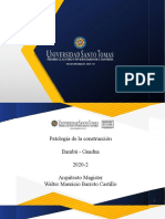 DIAPO BAMBU GUADUA.pdf