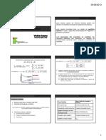 Equilíbrio Ácido-Base Parte 1 - 2013.pdf