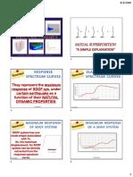 11. Modal Analysis.pdf