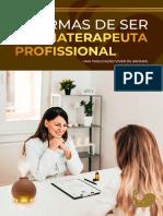 6-Formas-de-ser-Aromaterapeuta-Profissional