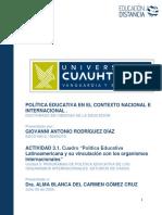 3.1 Cuadro Política Educativa Latinoamericana.pdf
