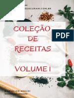 Colecao-Receitas-V1