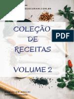 Colecao-Receitas-V2