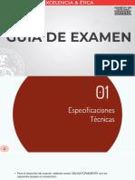 GUIA_DEL_EXAMEN