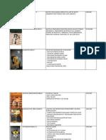 catalogo-herramientas-si (1).pdf