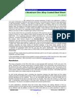 GalvInfoNote_1_4.pdf