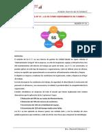 Separata - LA 5S COMO HERRAMIENTA DE CAMBIO.pdf
