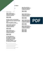 37419720-Lirik-Lagu-Maher-Zain