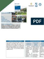 8. INFORME DE PRACTICA SOCIAL - ENTREGA FINAL (1).docx