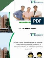 4. INDUCCION_BIOSEGURIDAD_2016