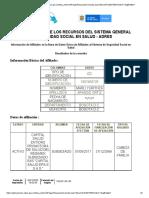 RespuestaConsulta.pdf