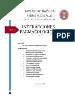 SEMINARIO Nº01 FARMACOLOGÍA.pdf