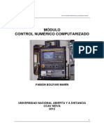Modulo Control Numerico Computarizado.pdf