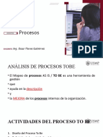 11 01  ciclo deming (3).pptx