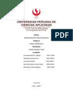 trabajo final de administración.pdf
