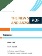 1_SOL_ASCO_ANZSCO_Presentation
