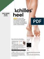bebridge-article-achilles-heel.pdf