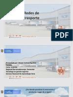 GC-F-004_Formato_Plantilla_Presentación_Power_Point_V.05 (1).pptx